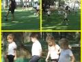 Школа юных футболистов